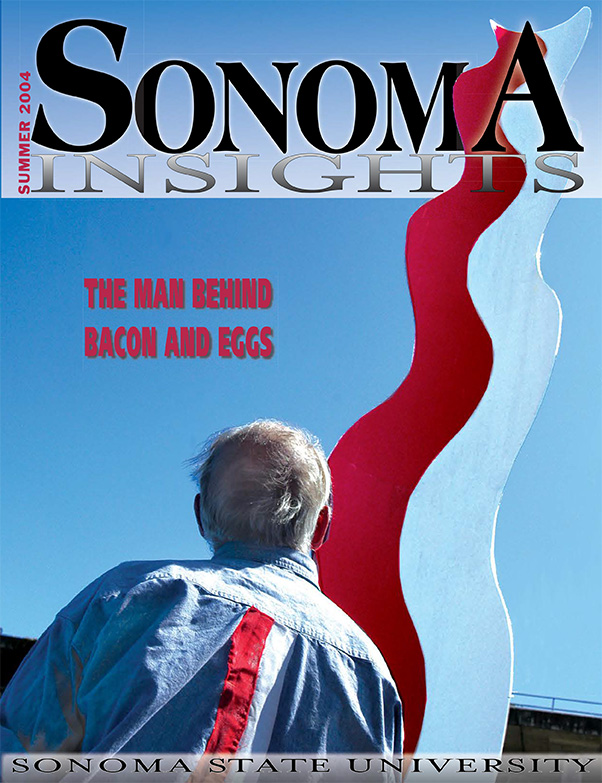 summer 2004 cover