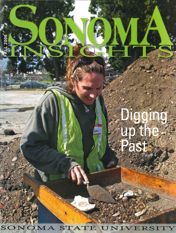 fall 2008 cover