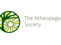 Logo for The Atheopagan Society