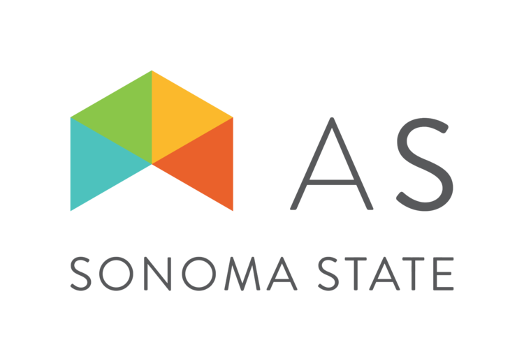 Associated Students Logo