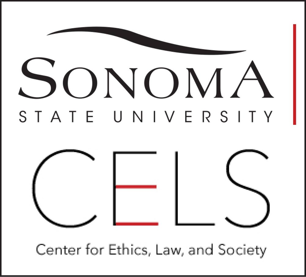The Sonoma State University CELS logo