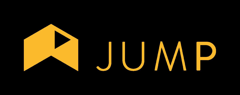 Join Us Making Progress (JUMP) logo
