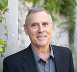 Stan Nosek