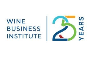 Sonoma State University Wine Business Institute 25 year anniversary
