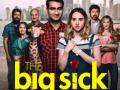 Big Sick Movie Logo