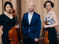 Delphi Trio