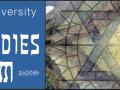 Jewish Studies Program Logo