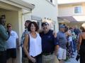 Sonoma Summer Alumni Reunion